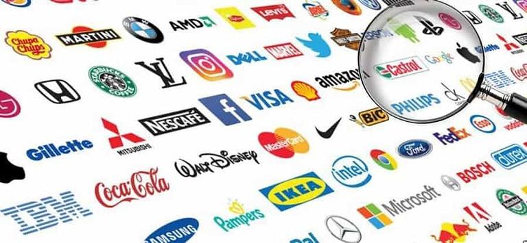 logo entreprises creatifs