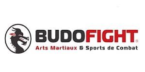 creation logo professionnel salle arts martiaux