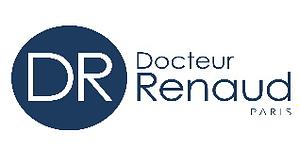 creation logo docteur