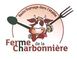 logos produits ferme