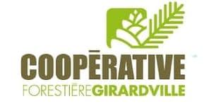 logo coopérative agricole