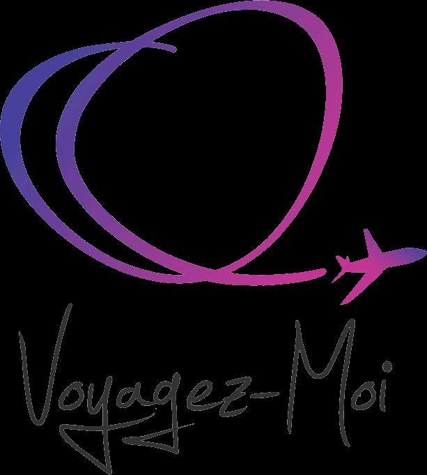 logo circuits voyages