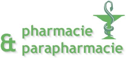 logo pharmacie soin médical