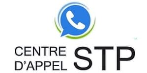 logo pro centre appel