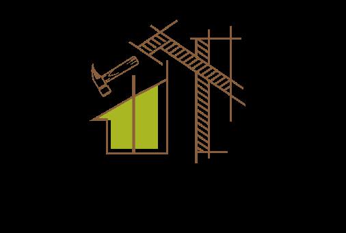 logos oeuvre maçonnerie