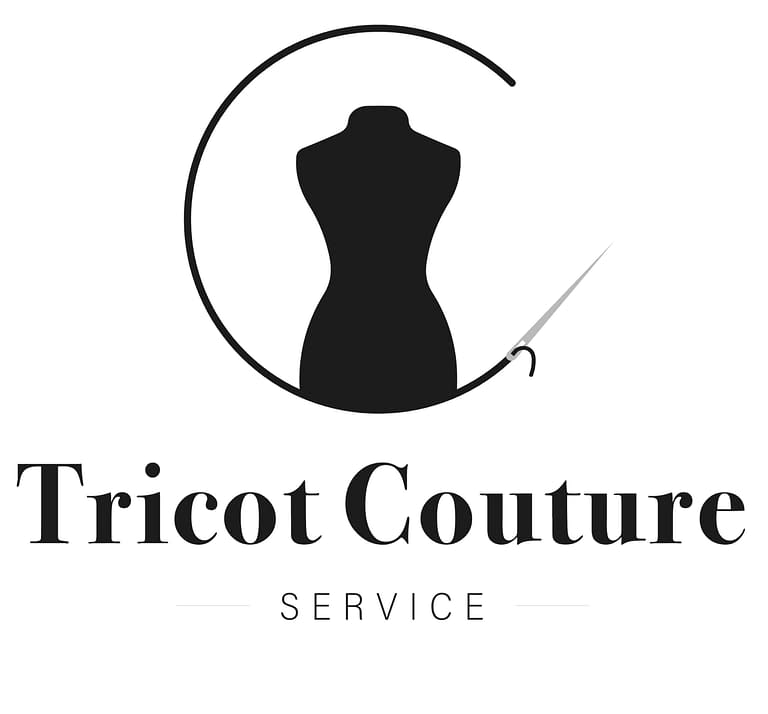 logo design machine coudre