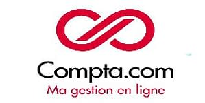 logo comptable