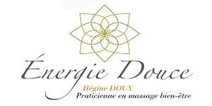 creation logo professionnel massage