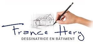 logo dessinateur
