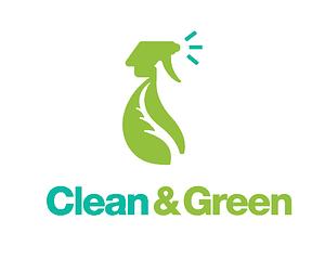logo nettoyage locaux