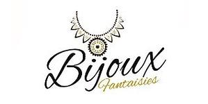 logo bijoutier