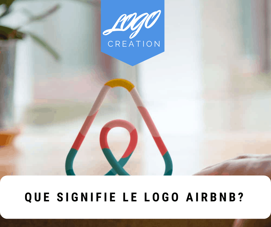 signification-logo-airbnb