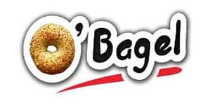 logo entreprise fast food
