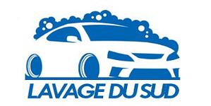 logo pro lavage auto