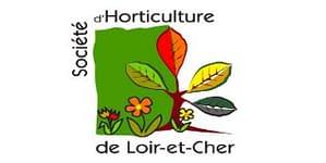 creation logo professionnel horticulture