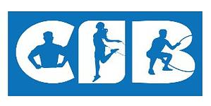 creation logo coach sportif
