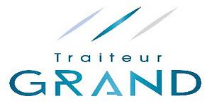 creation logo professionnel traiteur