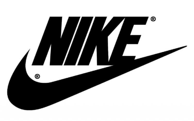 1978-nike-logo