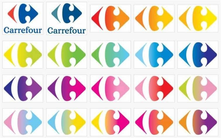 logo-carrefour-couleur