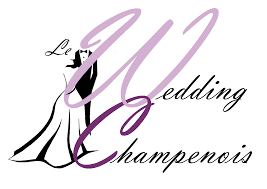 logo illustration maries