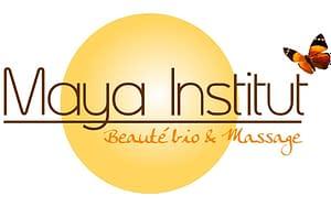 inspiration logo beaute
