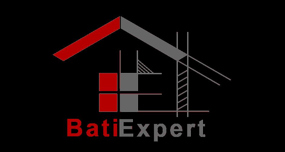logo immobilier création modéle