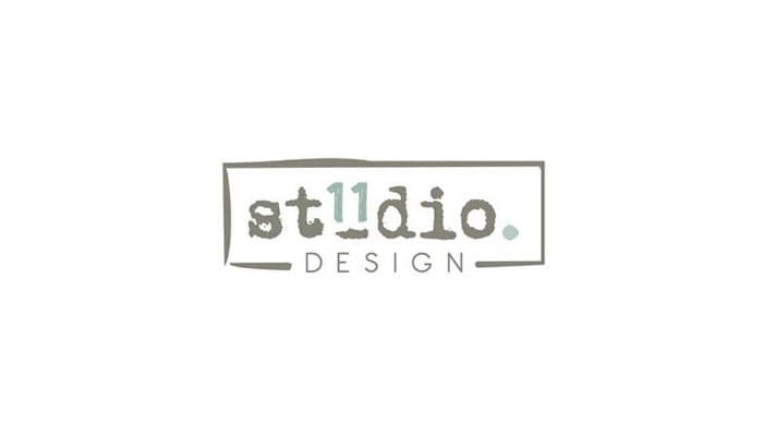 creation logo design