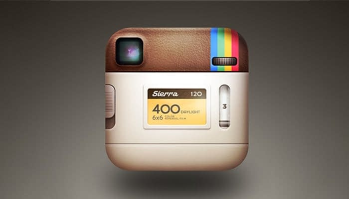 histoire-logo-instagram