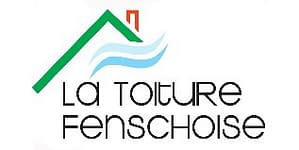 creation logo couvreur