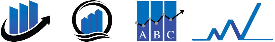 logo generique graphique