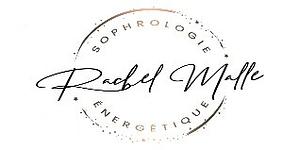 logo professionnel sophrologue