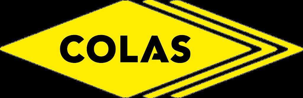 logo secteur immobilier