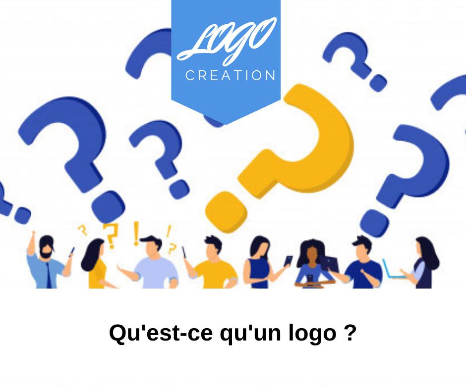 definition logo