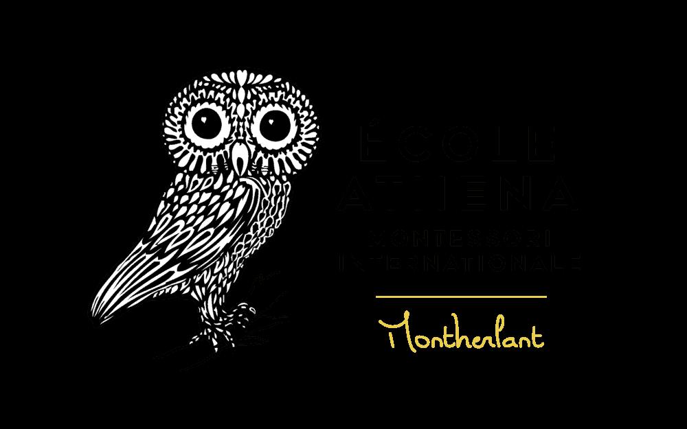 logo animaux ecole